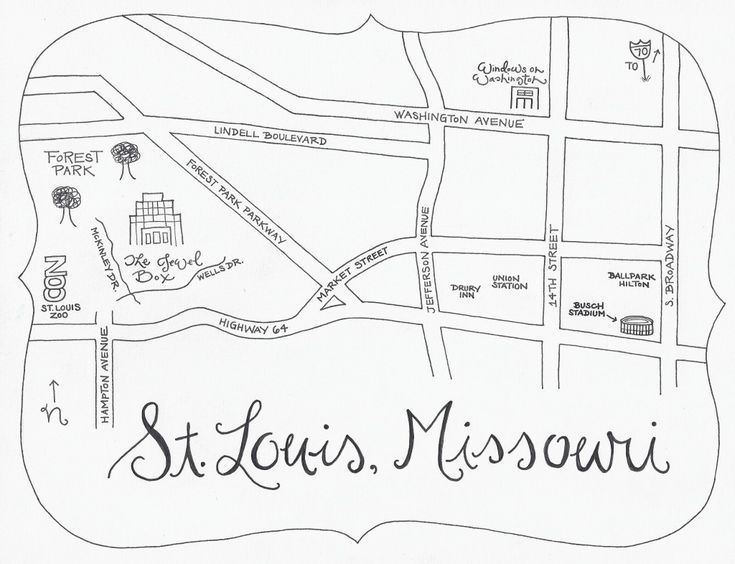 40 best Hand Drawn Maps images on Pinterest Hand drawings Hand