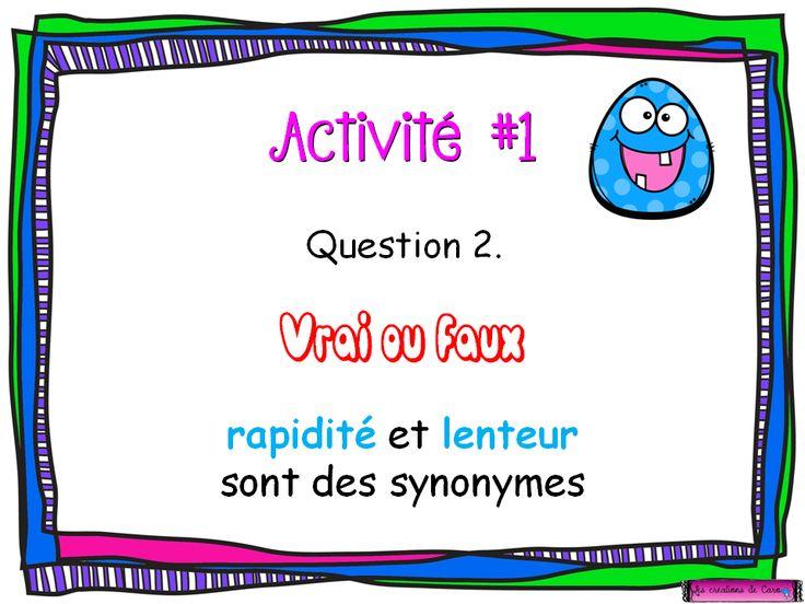 tni, tbi, notebook, smartboard, powerpoint, enseignant, enseignante, enseignement, primaire, synonyme, français, primaire