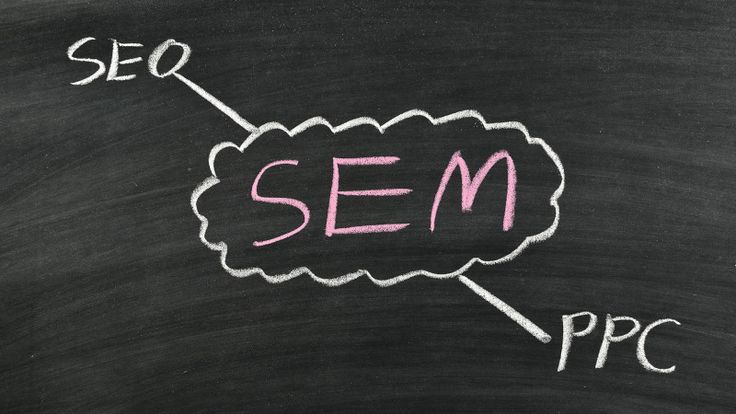 #DigitalMarketing can't rely on just one component; all parts must support each other. For example, here are 5 ways #PPC can help #SEO.
