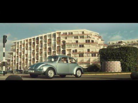 """""""Mehr als ein Auto"""". Der Image-Spot von DDB für VW nach der Dieselaffäre. Semiotisch analysiert für a3 Marketing www.comrecon.com"""