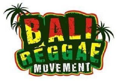 Bali Reggae Movement