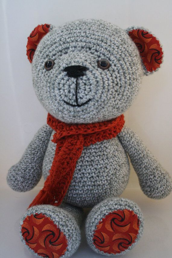 Check out this item in my Etsy shop https://www.etsy.com/uk/listing/449210448/teddy-bear