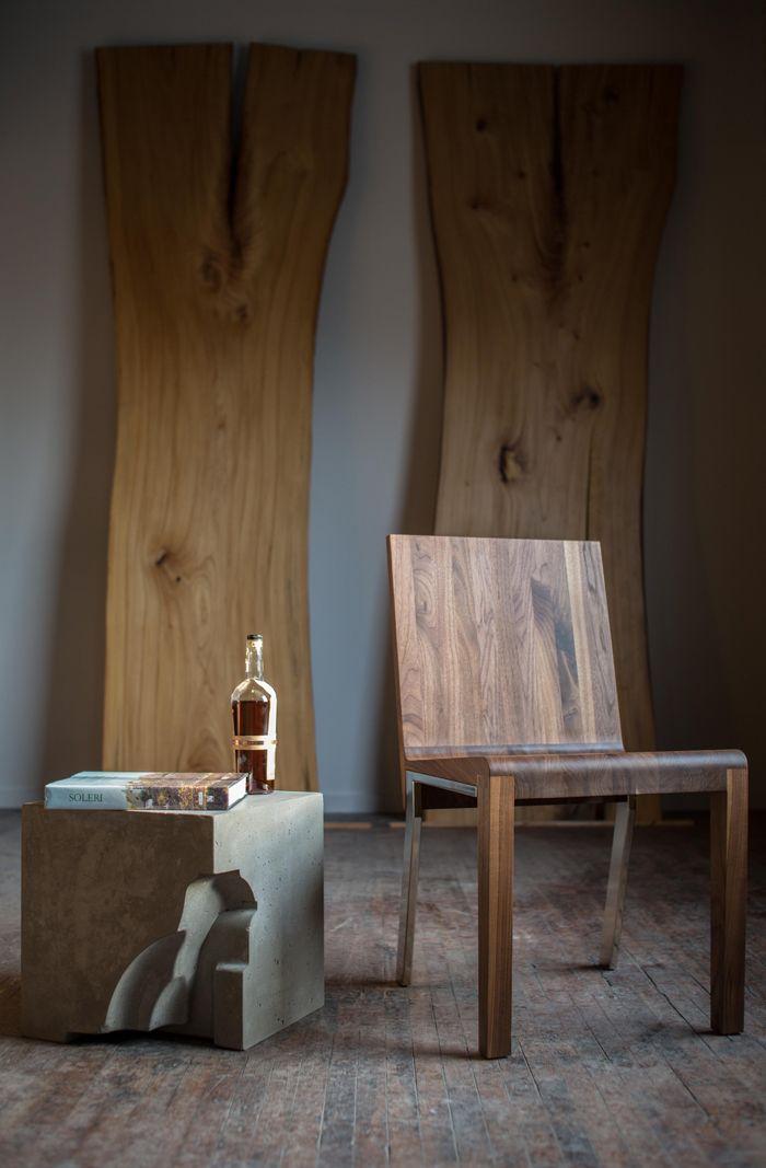 Furniture Design Toronto 55 best stacklab custom furniture images on pinterest | custom