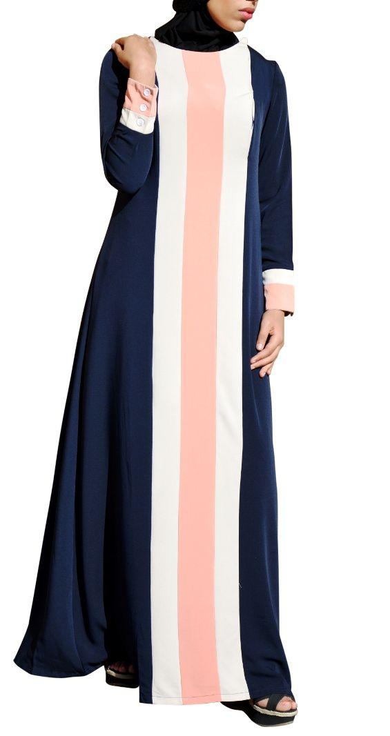 Islamic Clothing, Abayas, Hijabs, & Jilbabs By Rayannes Design the online hijab & abaya shop [A301C] : Women Islamic Clothing, Abaya, Hijab,...