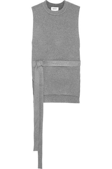 25  unique Knit vest ideas on Pinterest | Sweater vests, Tejidos ...