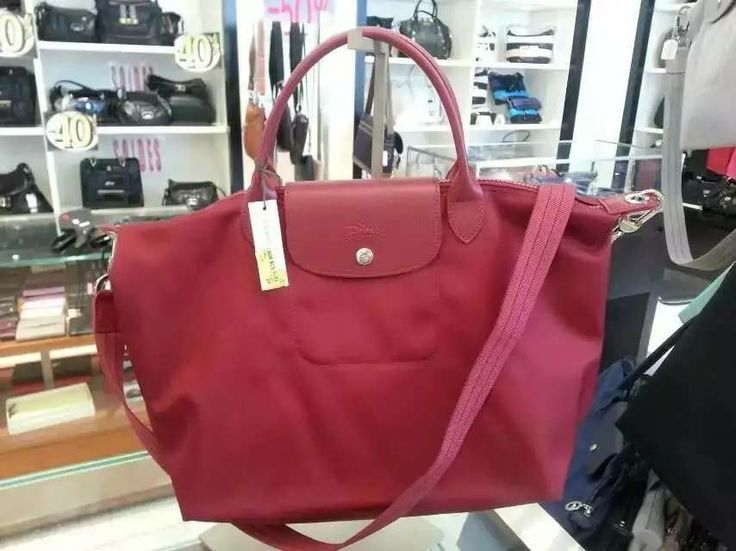 The Best Gift For Christmas! 2015 Cheap Longchamp handbags!! More less than $34.90!!! Pretty cool.