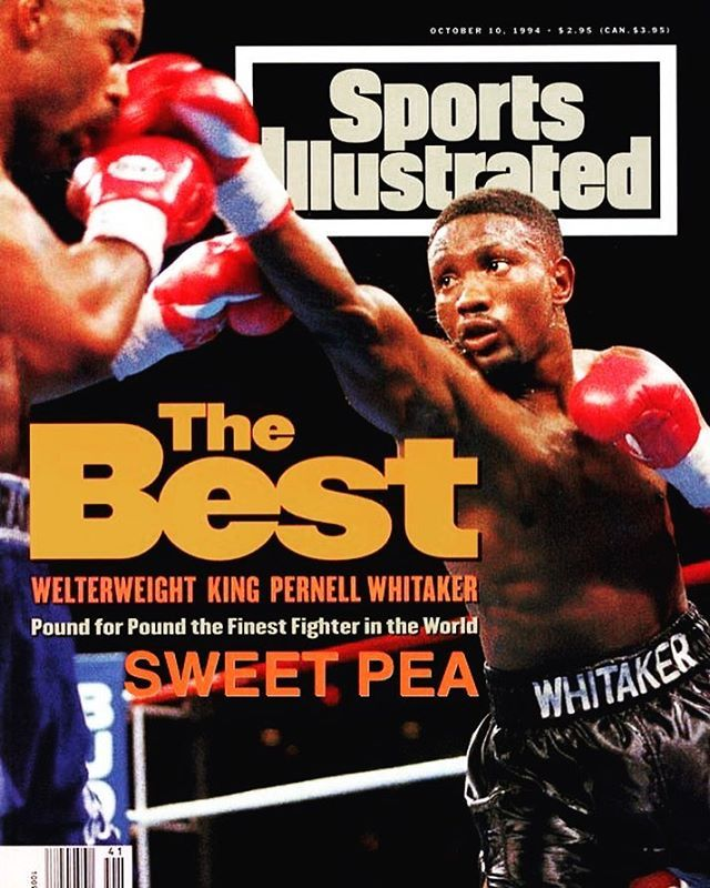 THE ONE AND ONLY #SWEETPEA #pernellwhitaker #LEGEND #REALCHAMP SKILLS AND POWER THAT CAN CRACK AN EGG.. @hitfirstboxing @main_events 1984 #GOLD MEDAL #OLYMPICS #кайрат едильбаев #dontplayboxing #семья #МариушВах #Мирбокса #Москва #SPORTS #BOXING #BOKS #BOXEO  #张志磊 #重量级 #拳王 #拳击 #中国 #奥运会 #拳击 #ボクシング  #бокс #боксер #богатство #Татарстан