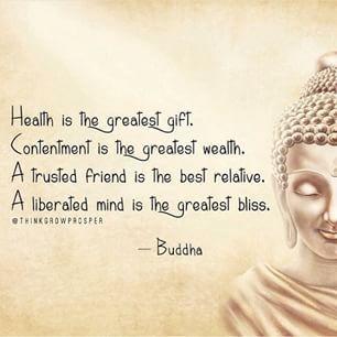 A Wealth of Wisdom @thinkgrowprosper Instagram photo | Websta (Webstagram)