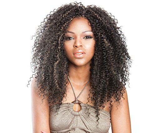 Crochet Braids Jackson Tn : Isis Collection Faux Remi Caribbean Bundle - Bohemian Soft Water Braid ...