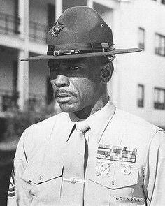 Louis Gossett Jr Officer and a Gentleman | louis gossett jr louis gossett jr movie characters nu est jr oscar ...