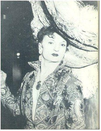 Madame Arthur's, Paris   kings&queens.   Pinterest   Paris