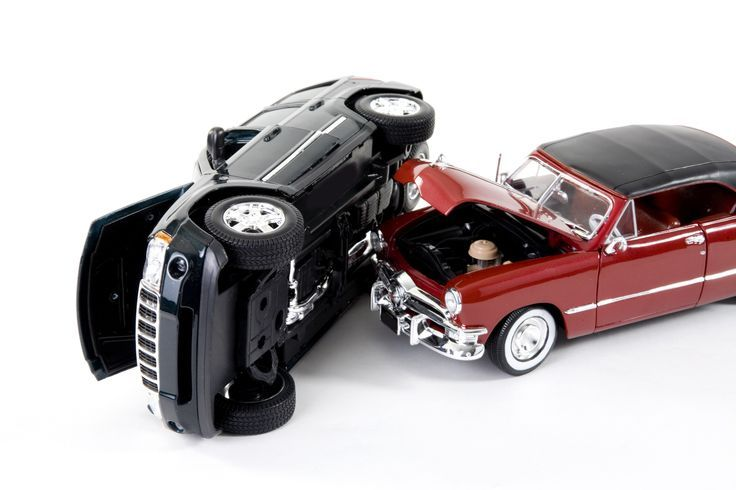 This site helps you find free car insurance quotes for local insurance providers in your area at absolutely no obligation so you can save on your monthly premiums. http://carinsuroptionsonline.com/