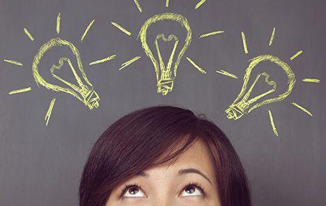 D'employé à entrepreneur: prêt à  passer à l'action?