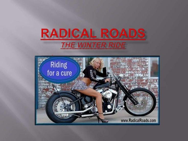 new-power-point-2014-radical-roads-2-24552644 by radicalmike via Slideshare