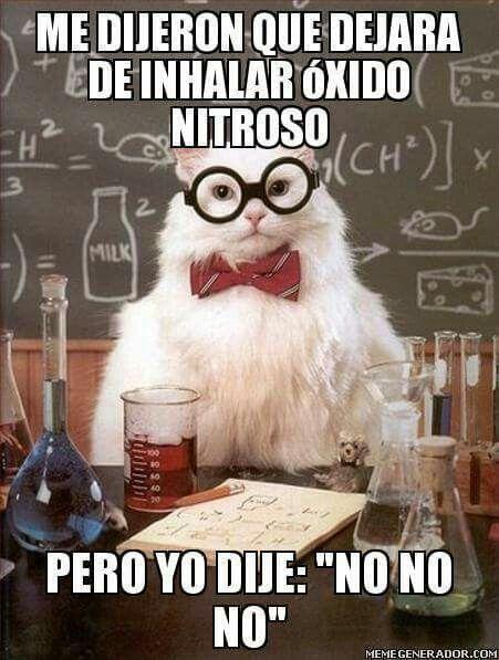 Óxido nitroso