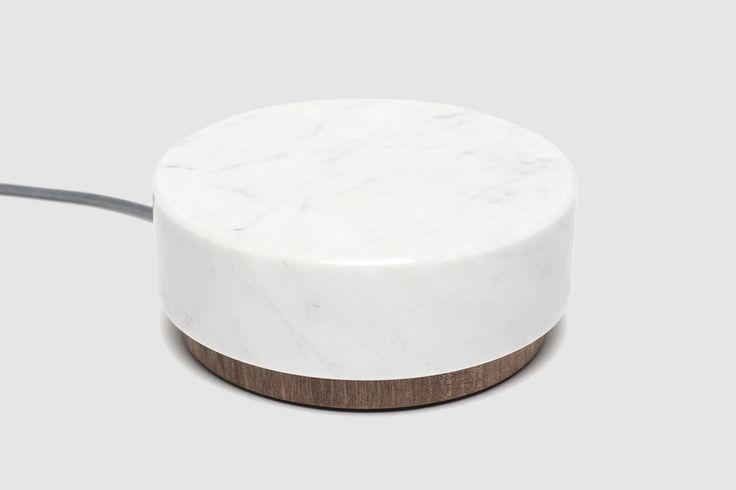 Pebble | Oree   Wireless charging pad for your Qi compatible smartphone. Pebble 2 also includes a high quality Bluetooth 360° speaker and microphone system for rich and pristine sound on your hands-free calls and music.