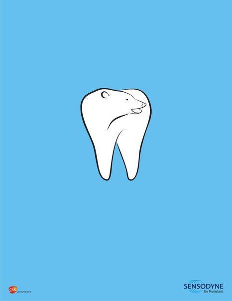 Зубная паста Sensodyne для чувствительных к горячему и холодному зубов » Смешные Анекдоты Истории Цитаты Афоризмы Стишки Картинки прикольные Игры
