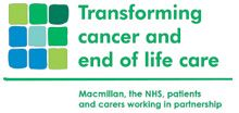 The Transforming Cancer and End of Life Care Programme is a new and pioneering programme to transform the way people with cancer or those at the end of their life are cared for and supported in Staffordshire and Stoke-on-Trent. Macmillan Cancer Support is working with four Clinical Commissioning Groups (CCGs), local authorities and NHS England. #integrationpioneers