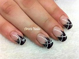 step-by-step by amra0510
