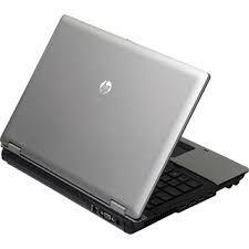 Hp laptop prices online