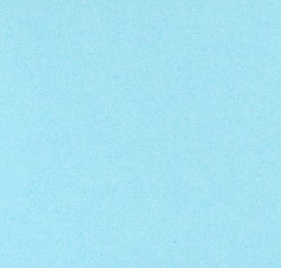Karton :: Linnen Art :: 28 lichtblauw - Voor al uw 3d Knipvellen, hobbydols en ander hobbymateriaal!