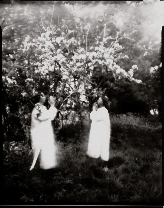 The 149 Best Pinhole Photography Images On Pinterest