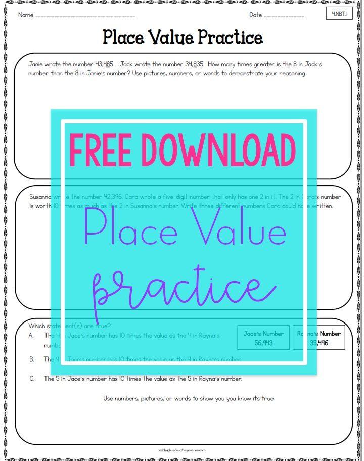 673 best School Stuff images on Pinterest | Math resources, School ...