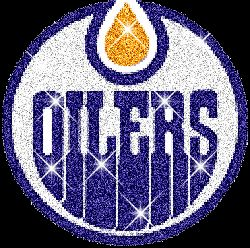 Edmonton Oilers - Good start, boys!!!