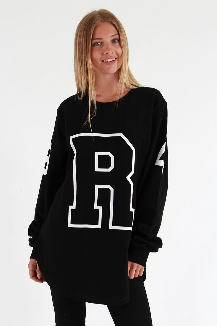 RPM Team Crew - Sweatshirts and Crews | North Beach