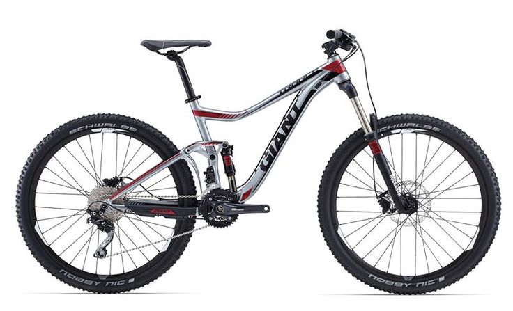 Trance+27.5+3+-+Giant+Bicycles