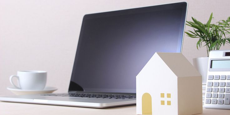 Visit our below page for various types of calculators like #repayment, #stampduty, home loan interest rates, split home loans etc.  Compare and Save on Home Loans  #HomeLoans #Australia #Sydney