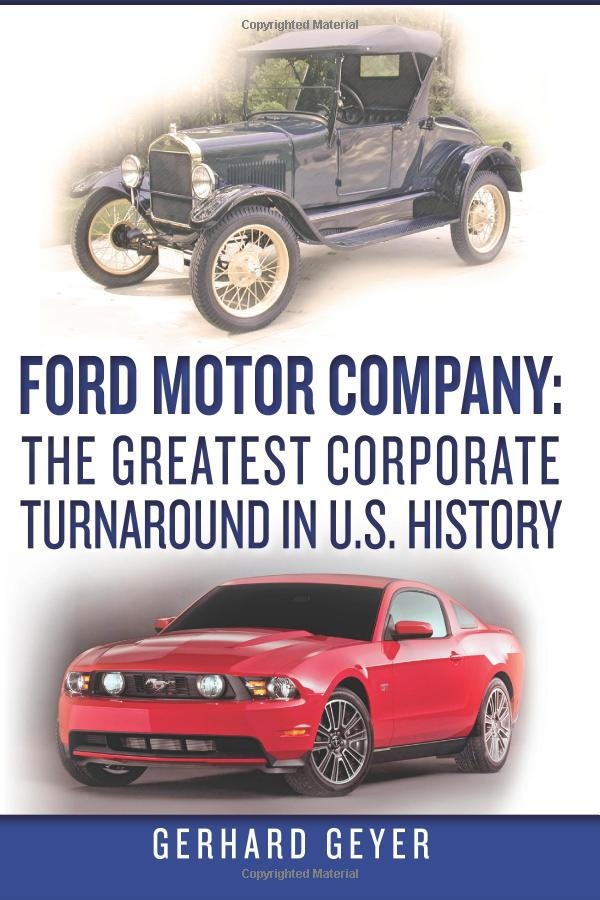 ford edge ford motor company corporate u s presidents rigs history. Cars Review. Best American Auto & Cars Review