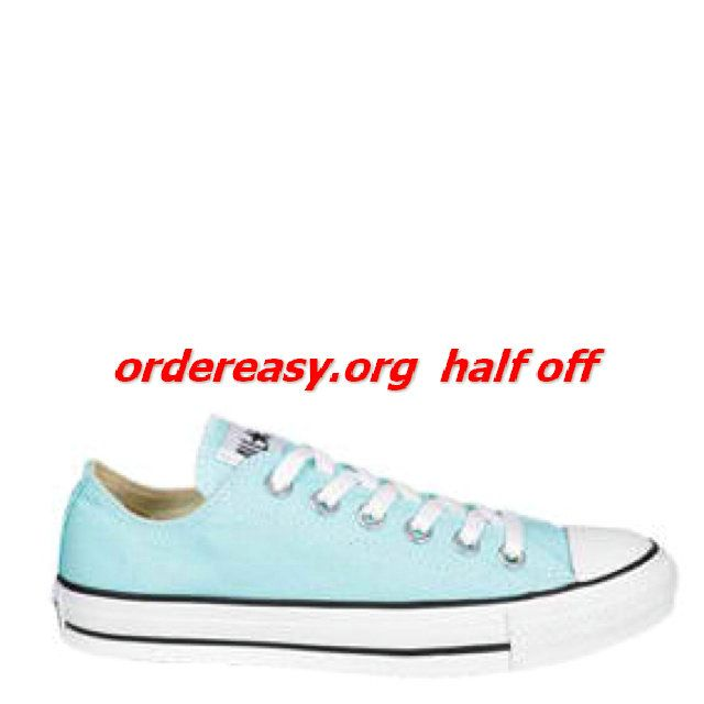 Tiffany Blue Converse - Get.In.My.Closet     site full of 52% off #Womens #converse Shoes
