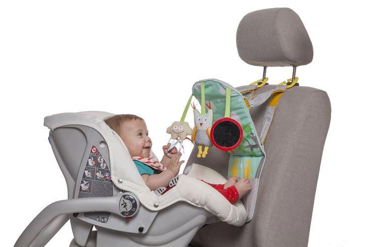 10 id es propos de longs trajets en voiture sur pinterest activit s pour voyage sur la. Black Bedroom Furniture Sets. Home Design Ideas