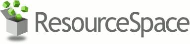 open source digital asset management