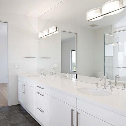 9 best Ikea bathrooms images on Pinterest   Room, Bathroom ideas ...