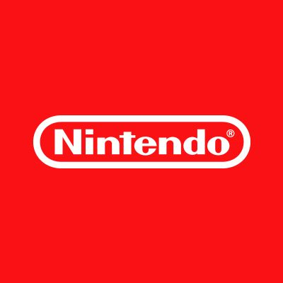 Nintendo NX release date, rumors: Alleged patent leak shows device will be a…
