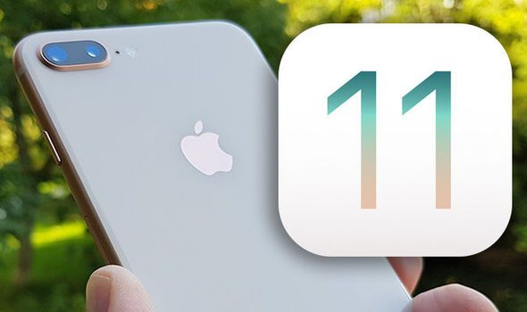 Apple's iOS 11 iPhone update - What's new and how to use these hidden features REVEALED - https://buzznews.co.uk/apples-ios-11-iphone-update-whats-new-and-how-to-use-these-hidden-features-revealed -