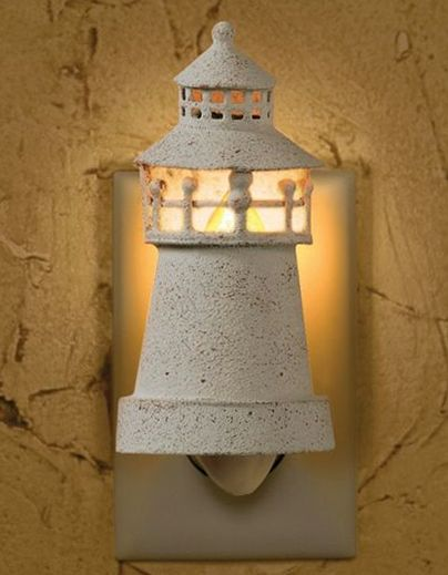 Bathroom Night Light Ideas : Best lighthouse bathroom ideas on