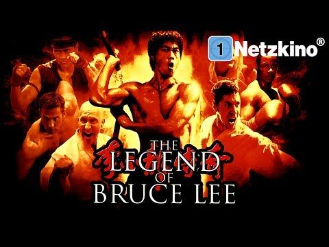 The Legend of Bruce Lee - Teil 1 (Doku, Biopic, ganze Filme auf Deutsch schauen, Film Deutsch) *HD* - YouTube