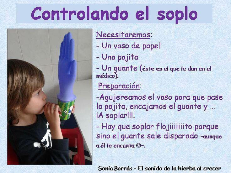 http://elsonidodelahierbaelcrecer.blogspot.de/2012/10/circuitos-de-soplos-divertidos.html