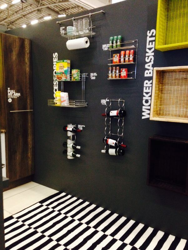 Amazing kitchen accessories from UCAN @Nicky Day.net