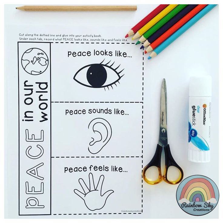 Junior Remembrance Day Pack. 20 activities for years 1 - 2. The pack includes literacy, numeracy and creative thinking tasks that could be used during group work or as whole class activities. ~ Rainbow Sky Creation ~.