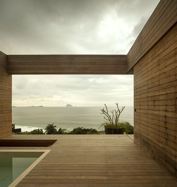 229 best Beach House images on Pinterest Beach front homes - iniala luxus villa am strand a cero
