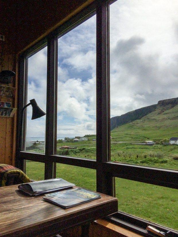 Unterkünfte Island: Meine Empfehlungen und Geheimtipps für Deine Rundreise