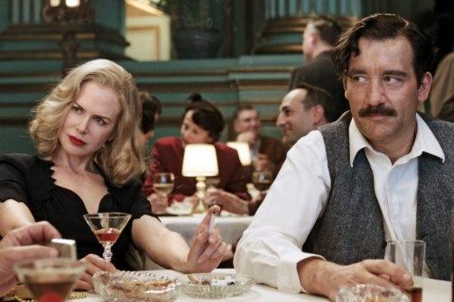 Must watch: Hemingway & Gellhorn