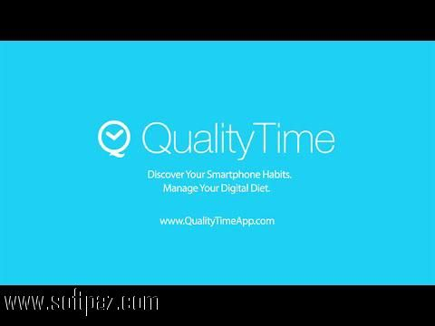Download QualityTime windows version. You can get it from Softpaz - https://www.softpaz.com/software/download-qualitytime-windows-182835.htm for free. High speed servers! No waiting time! No surveys! The best windows software download portal!