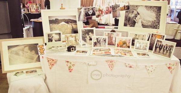 Wedding Exhibition Stall : Wedding fair stall photography pinterest