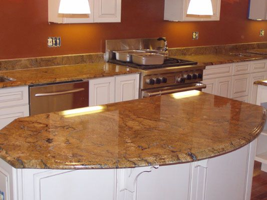 Anne Arundel County Granite, Marble And Quartz Countertops, Call Today At  Unlimited Stoneu0027s Craftsmen Have Over 25 Years Of Experience.