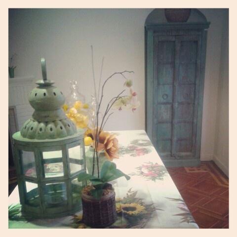 Hana flores con diseño!! Nueva sede. Bogota-Colombia